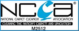 NCCA_Logo_2512.261x100